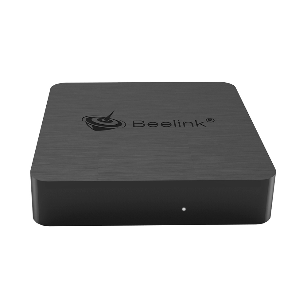 beelink gt mini 2 2 - Beelink GT Mini-2 Tv Box