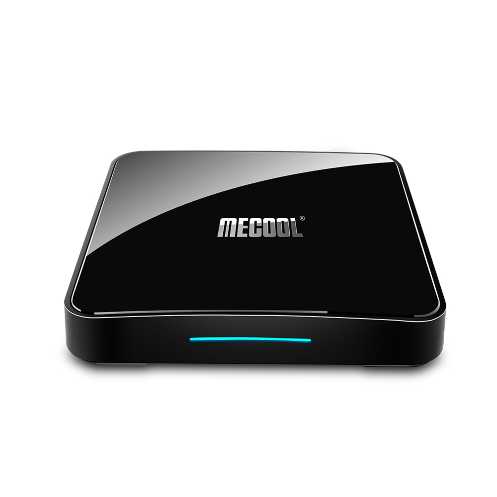km3 2 - Mecool Km3 Android Tv Box
